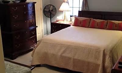Bedroom, 113 Sunridge Park, 2