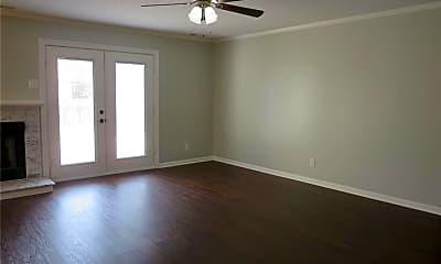 Bedroom, 107 Dunbar Dr, 2