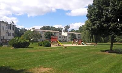 Fenton Estates, 0