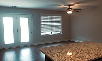 Bedroom, 272 Signature Pl, 1