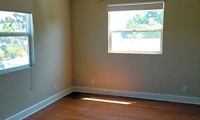 Bedroom, 8501 Lilienthal Ave, 1