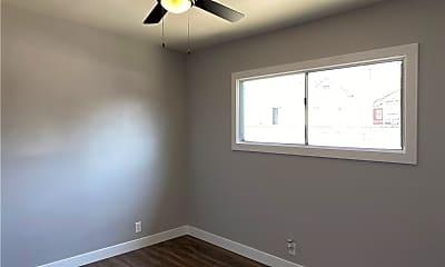Bedroom, 1433 S Garfield Ave, 2