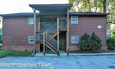 Building, 541 E Smith Ave, 0