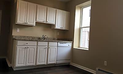Kitchen, 24 Oak St, 0