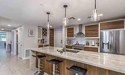 Kitchen, 19777 N 76th St 1333, 0