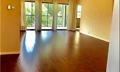 Living Room, 6769 Montego Bay Blvd, 0