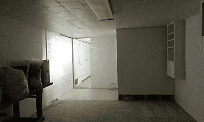 Bathroom, 2327 Shrewsbury Rd, 2