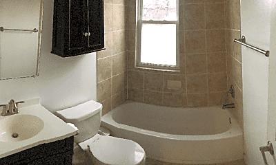 Bathroom, 737 Hobart Pl NW, 2