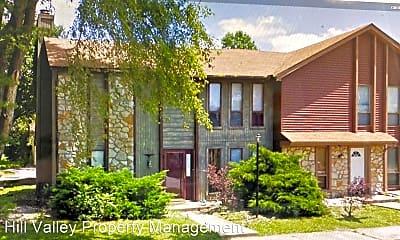 Building, 7930 S Sweetleaf St., 0