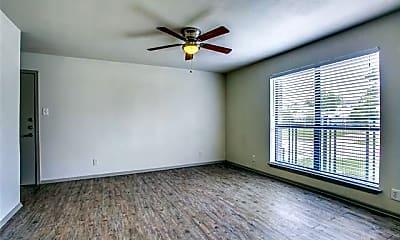 4710 Munger Ave 205, 0