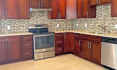 Kitchen, 164 Santa Lucia Ave, 0