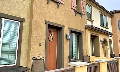 Building, 1770 Saltaire Place Unit 5, 1