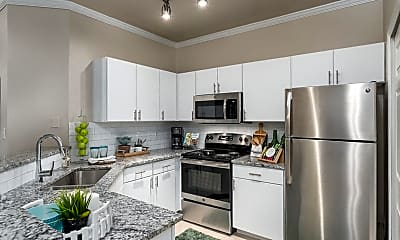 Kitchen, Courtney Meadows, 0
