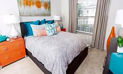 Bedroom, 3707 Roswell Rd NE, 2