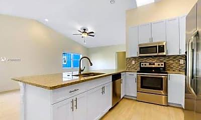 Kitchen, 6075 Francis St, 0