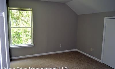 Bedroom, 1095 Gun Club Rd NW, 2