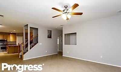 Bedroom, 472 Crocus Hill St, 1