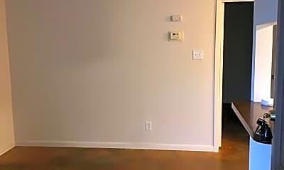 Bedroom, 710 E Dean Keeton St, 0