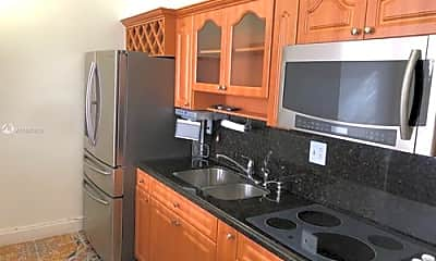 Kitchen, 7420 W 20th Ave, 0