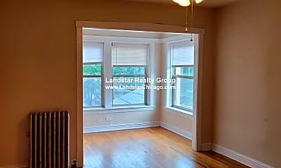 Living Room, 548 Sherman Ave, 0