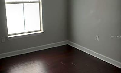 Bedroom, 18133 Bridle Club Dr, 2