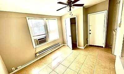Bedroom, 4017 Kansas Ave NW 2, 2