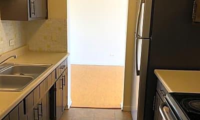Kitchen, 2300-2310 N Harlem Avenue, 0