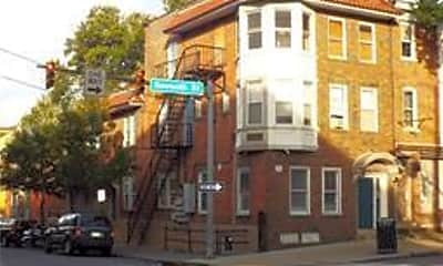 Building, 349 N 7th St 5, 0