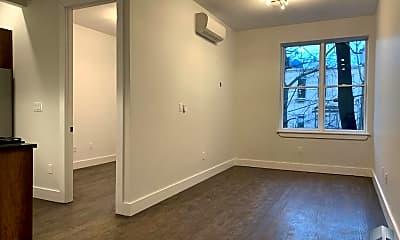 Dining Room, 795 Ocean Ave, 0