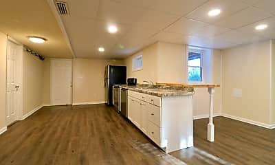Kitchen, 233 Alta Ln, 1