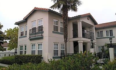 Casa San Juan, 0