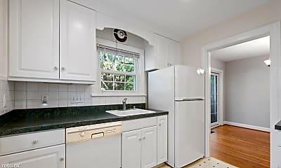 Kitchen, 3921 Winchester Rd, 0