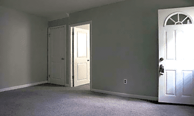 Bedroom, 7154 Hegerman St, 0
