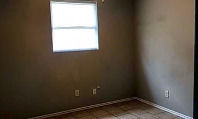 Bedroom, 932 W Thompson Pl, 2