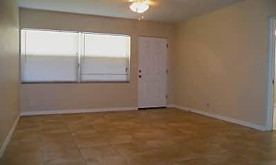 Bedroom, 5585 Atlantic Ave N, 1