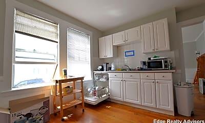 Kitchen, 24 Crosby Rd, 0