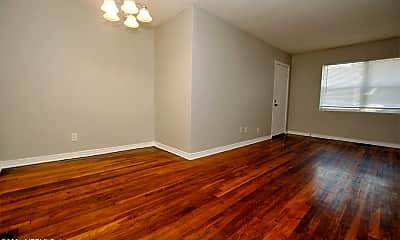 Bedroom, 3145 Belden St 1, 2