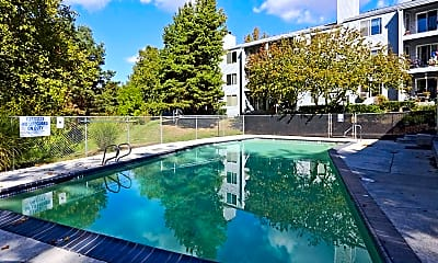 Pool, Brookshire Meadows, 0