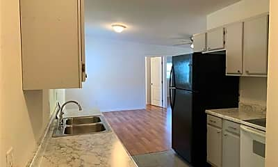 Kitchen, 198 Rs County Rd 1622 B, 1