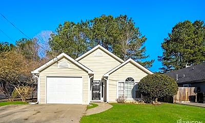 3498 Clare Cottage Trace SW, 0