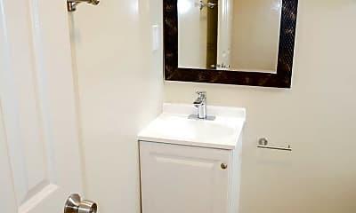 Bathroom, 751 Sanborn Pl, 2