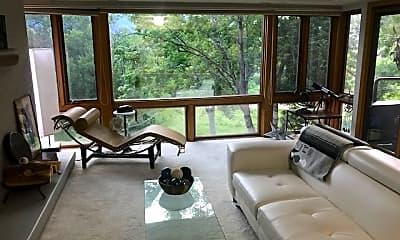 Living Room, 89 W Boulder Street, 0