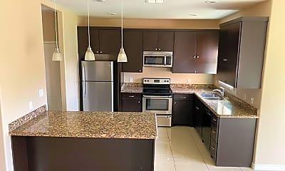 Kitchen, 1416 Alta Mesa Blvd, 2
