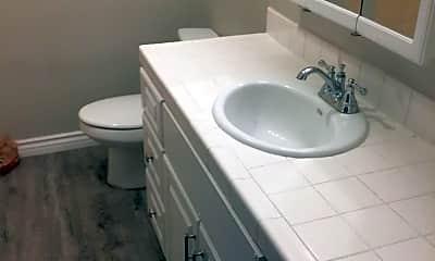 Bathroom, 25822 Walnut St, 0