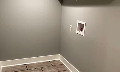 Bathroom, 3130 N College Ave, 2