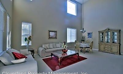 Living Room, 20859 Black Oak Dr, 1