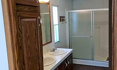 Bathroom, 289 Community House Rd, 2
