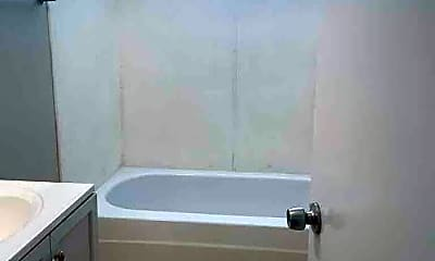 Bathroom, 5265 Saratoga Dr, 2