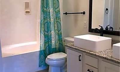 Bathroom, 2522 Waizel Way, 1