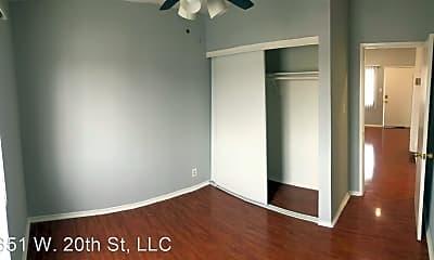 1351 W. 20th Street, 2